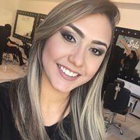 Luana Brandão