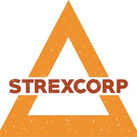 Strexcorp