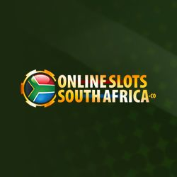 Onlineslots Southafrica