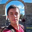 Camilo Tous