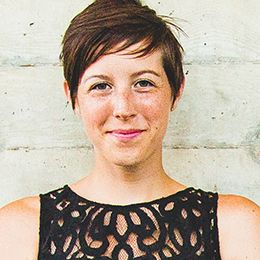 Amanda Schoedel Creative   WordPress Tips and Tricks