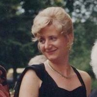 Jolanta Adler