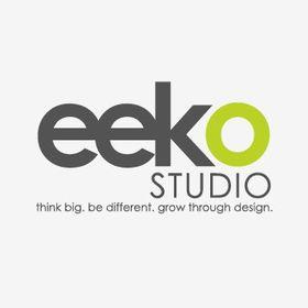 eeko studio