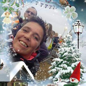 Anja Vanpachtenbeke