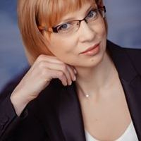 Elena Selvich