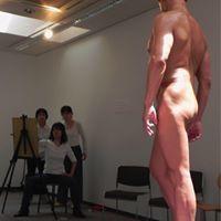 Hiro Artmodel