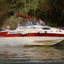 River Cruises Danube Delta