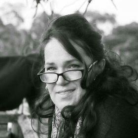 Jane Caulfield