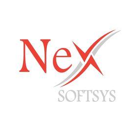 NexSoft Sys