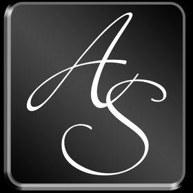 Ahrend Studios Photography