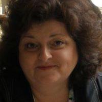 Susanne Kuska
