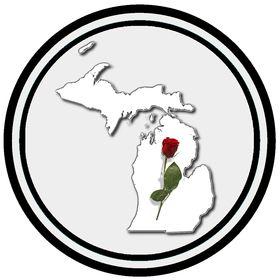 Mid-Michigan RWA