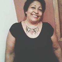 Mariza Correa