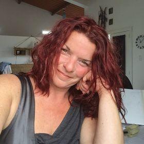 Sarah Mangione-Avon