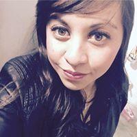 Maribel Garcia Garcia