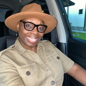 Annette Williams