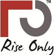 Rise Only