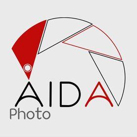 Aidaphoto
