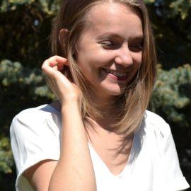 Olga Uhry
