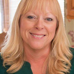Donna Schwenk's Cultured Food Life — Author | Teacher | Blogger