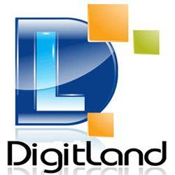 DigitLand   t shirts printing supplier