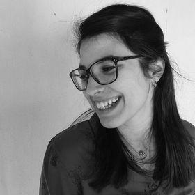 Chiara Mautone