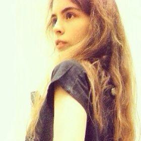 Leyla Ezgi