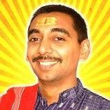 Pt. Lokesh Jagirdar