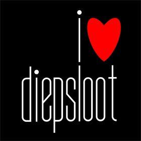 I Love Diepsloot
