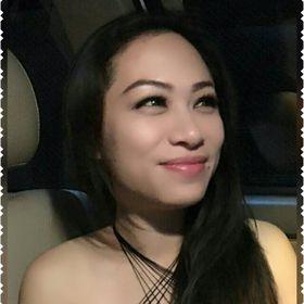 Wanny Tjandra