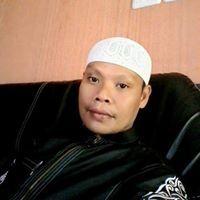 Muh Ali