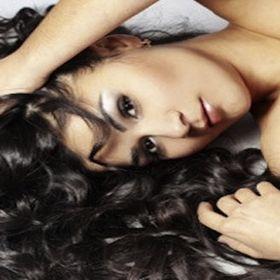 Cest Beaute Hair Extensions