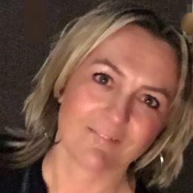 Sandra van den Heiligenberg