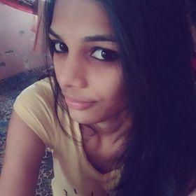 Asha M