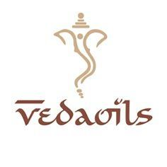 VedaOils Wellness | Pure Essential Oils | Natural Ingredients