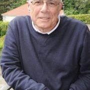 Joe McCoubrey