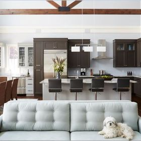Greenfield Cabinetry • IL • WI • MN •