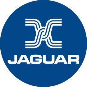 JAGUAR_SEWING