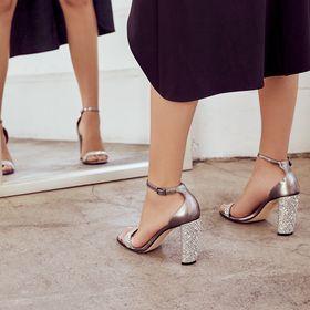 Pelle Moda Footwear