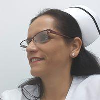 Cielo Astrid Ginzalez Toro