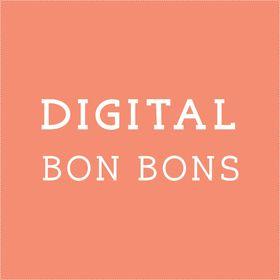Digital Bon Bons