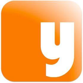 Yotshair