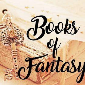Books of Fantasy