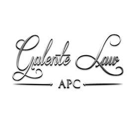 Galente Law, APC