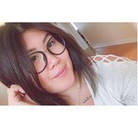 Amy Vuong