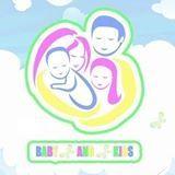 babiesandkiddos