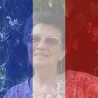 Marie-Jeanne Landeroin
