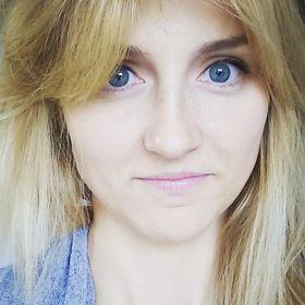 Magda Arazny