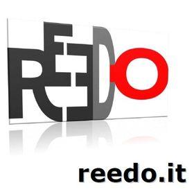 ReeDo