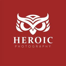 Heroic Photography